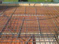 12-Eisenverlegung-EG-Decke