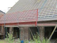 17-Klinker-Dacharbeiten-1