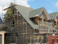 18-Klinker-Dacharbeiten-2