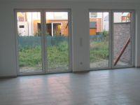 26-Fliesenarbeiten-Wohnzimmer
