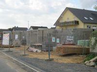 08_EG-Mauerwerk