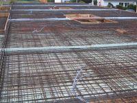 10_EG-Decken-Eisenverlegung
