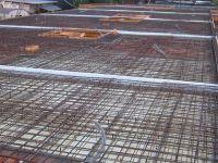 11_EG-Decken-Eisenverlegung