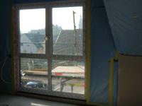 33_Fenstermontage