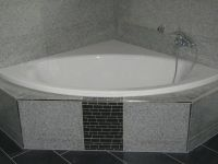 67_Fliesen-Sanitär