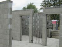 19_EG-Mauerwerk