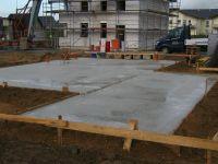 09_Betonieren-Bodenplatte