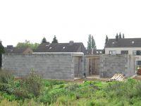 11_EG-Mauerwerk