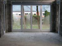 28_Fenstermontage
