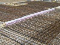 06_EG-Decke-Eisenverlegung
