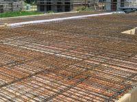 06-EG-Decke-Eisenverlegung