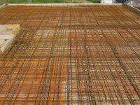 10-OG-Decke-Eisenverlegung