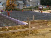 03_Eisenbewehrung-Bodenplatte-Gartenansicht