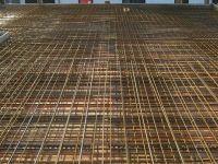 10_Eisenbewehrung-EG-Decke