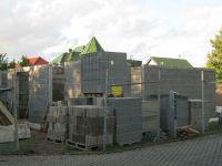 04_EG-Mauerwerk