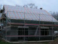 09-Anfangsarbeiten-Dacheindeckung