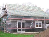 10-Fenstereinbau-Gartenseite